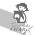 Brimer Award Logo