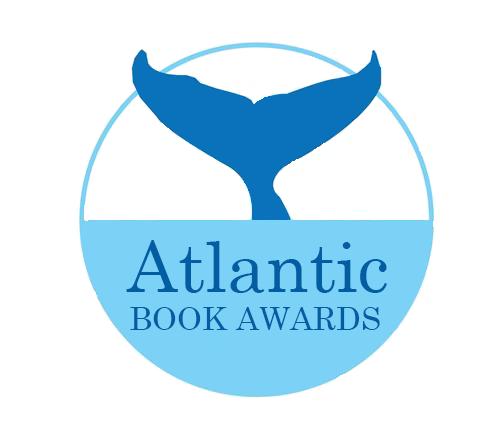 Atlantic Book Awards