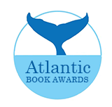 To promote and acknowledge excellence in Atlantic Canadian writing and book publishing.